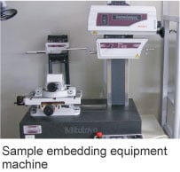 Surface texture and contour measuring instrument